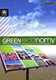 Towards a green Economy, United Nations Environment Programme, 9280731432