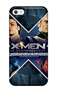 3179271K44 4s 210945 Cute Tpu JeremyRussellVargas X-men Case Cover for iphone 4 4s