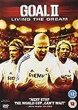 Goal! 2 - Living The Dream [DVD]