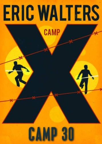 Download Camp 30 PDF