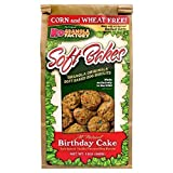Cheap K9 Granola Factory K900334 Soft Bakes Birthday Cake, 12 Oz