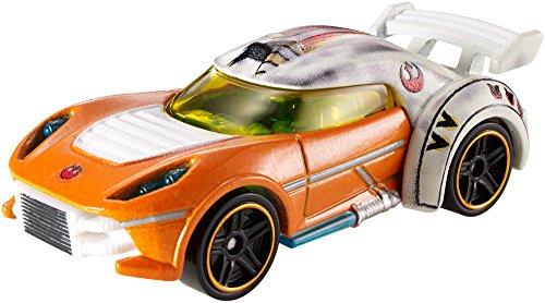 hot-wheels-star-wars-rogue-one-character-car-luke-skywalker-x-wing-gear