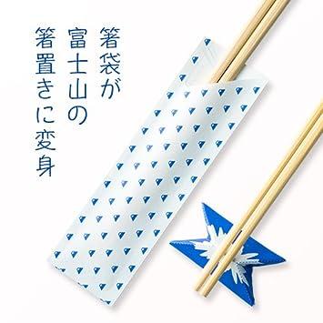 ハート 折り紙 折り紙 はかま : amazon.co.jp