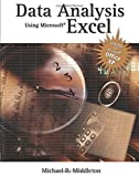 Data Analysis Using Microsoft Excel 9780534402938