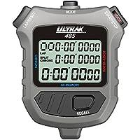 Ultrak 60 - Temporizador de Memoria