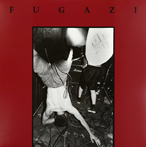 fugazi - 1997-08-29 Fort Reno Park, Washington, DC, USA - Zortam Music