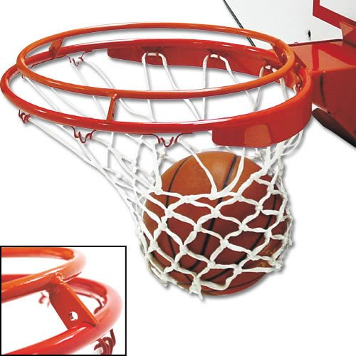 """The """"Shooter"""" Ring – DiZiSports Store"""