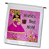 Doreen Erhardt Mothers Day Collection - Worlds Best - Best Reviews Guide