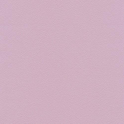 シンコール  壁紙42m  ビニル  パープル  SW-2473 B075BTLGXC 42m|パープル