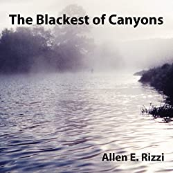The Blackest of Canyons