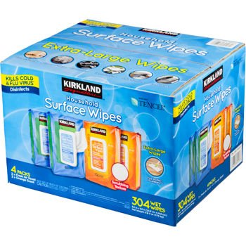 kirkland-signaturetm-household-surface-wipes