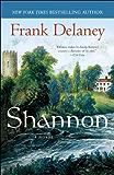 Shannon: A Novel of Ireland