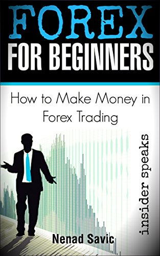Make money from forex