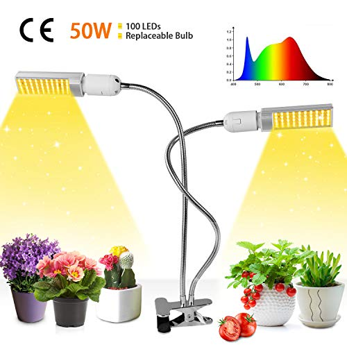 Garden Grow Lights in US - 3