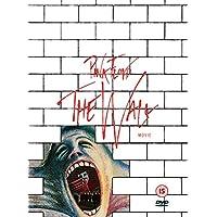 Pink Floyd: The Wall (Edición Deluxe de 25º aniversario)