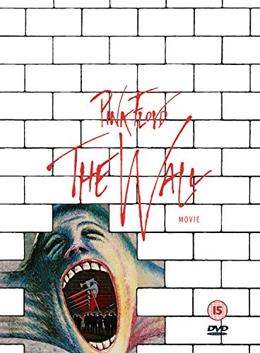 Pink Floyd: The Wall (25th Anniversary Deluxe Edition) from CMV