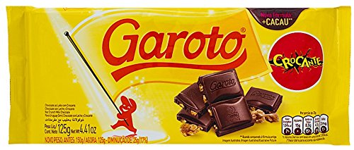 garoto-nut-crunch-milk-chocolate-441-oz-pack-of-04-chocolate-ao-leite-crocante-125gr