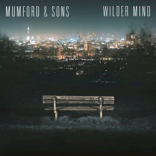 Wilder Mind (Deluxe)