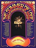 The Summer of Love, Gene Anthony, 0867194219