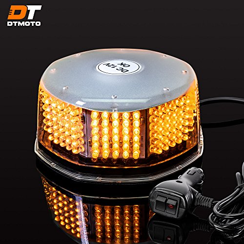 12 Volt Led Beacon Light in US - 9