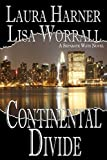 Continental Divide (Separate Ways Book 1)