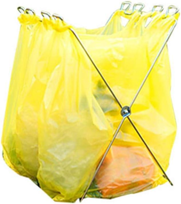 RAKU-ゴミ袋スタンド