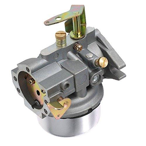 BH-Motor New Carburetor Kohler K241 K301 10HP 12HP Cast Iron Engines Carb Cub Cadet ()