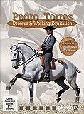 Pedro Torres - Dressur & Working Equitation