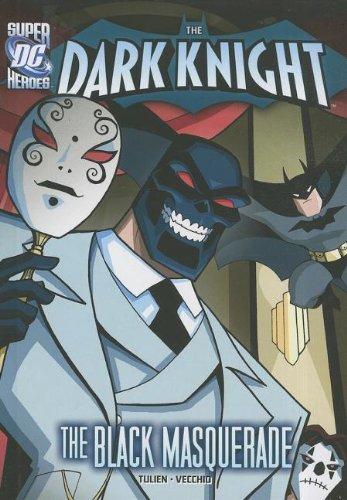 the-black-masquerade-the-dark-knight