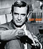Cary Grant, , 1862059241