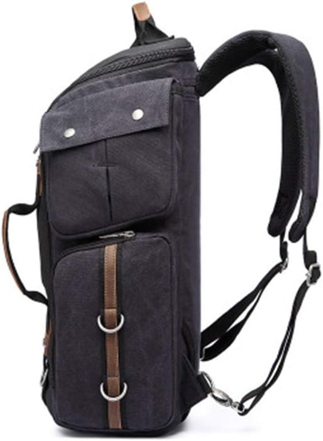 ZOUQILAI Sport Backpack Convertible Bag Shoulder Bag Briefcase Travel Knapsack Light-Weight Water-Resistant Backpack Sport for Men//Women
