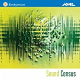 Sound Census by Endymion