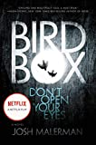 Image of Bird Box: A Novel