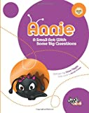 Annie, David Mark Diggle, 0987165828