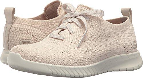 Sneaker Wave-lite Da Donna Sportiva Da Skechers