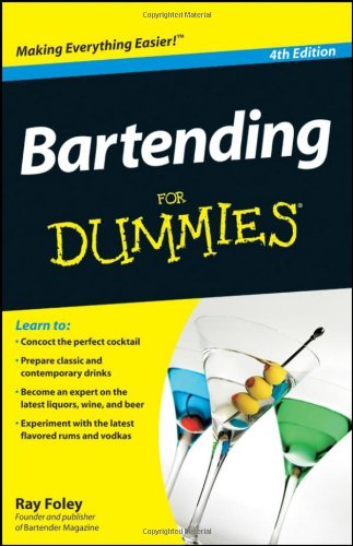 excel vba programming for dummies 4th edition pdf download