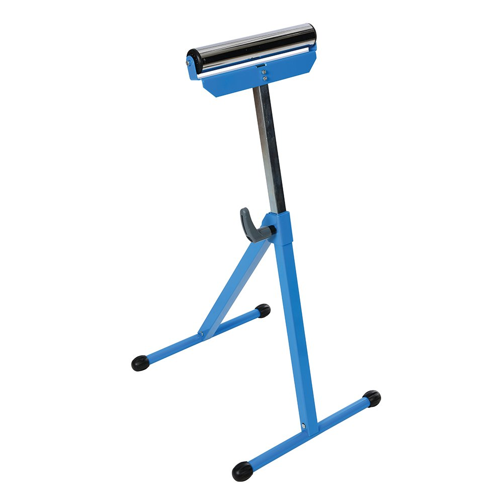 Silverline 675120 Roller Stand Adjustable, 685-1080 mm SLTL4