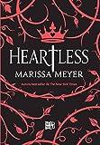 Heartless (Spanish Edition)