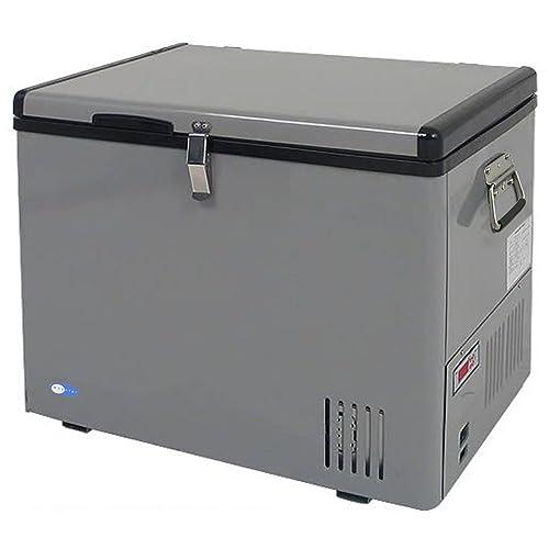 Whynter FM-45G 45-Quart Portable Refrigerator/Freezer