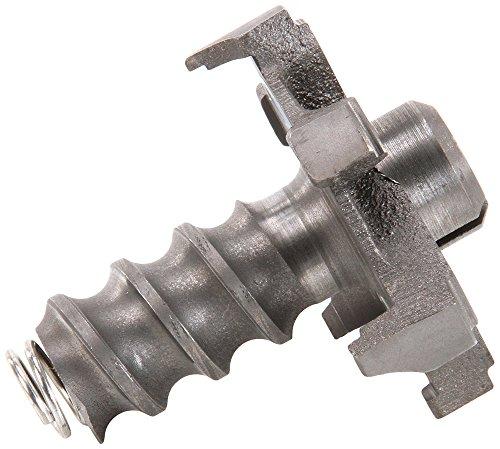 Bunn 11185.0001 Rotor/Spring Burr Auger by Bunn