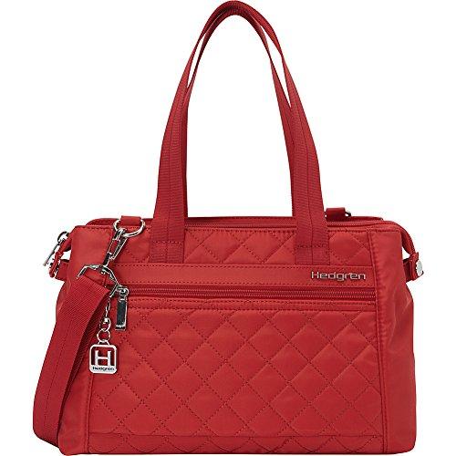hedgren-elenora-messenger-bag-womens-one-size-new-bull-red