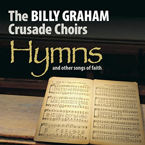 Hymns Southern Gospel (Hymns and Other Songs of Faith)