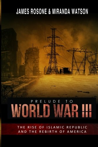 three world war - 2