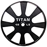Titan Wagon Wheel Pulling Blocks For Sale