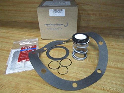 Ampco Pumps 68087 Replacement Seal Kit PUMPGS8110