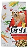 Beneful Original Dog Food 3.5 lb For Sale