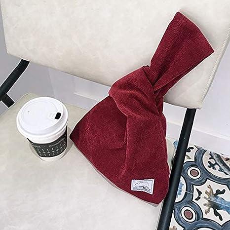 Amazon.com: Bolsas de mano para mujer, bolsas de hombro ...