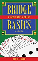 """Bridge is hip for everyone nowadays! Played in more than 100 countries, Bridge has an enthusiastic following of more than 60 million people. Although many believe that bridge is simply an """"old person's game,"""" more and more young people are ta..."""