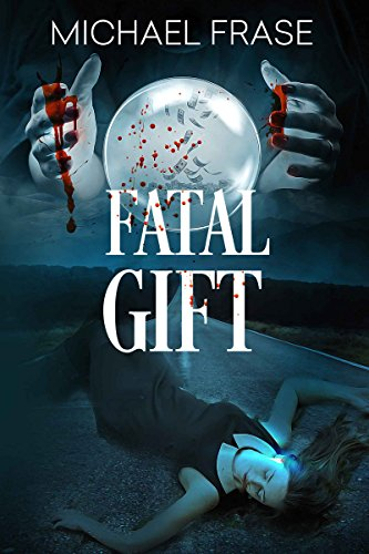 Fatal Gift - Fatal Gift