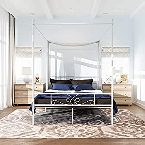 51D%2BelsmI3L._SS300_ Beach Bedroom Furniture and Coastal Bedroom Furniture